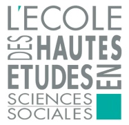 logo_ehess