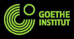Logo_GoetheInstitut_2011.svg