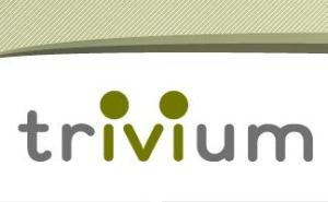 revue-trivium-logo