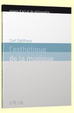 Dahlhaus