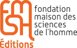logo-fmsh-2015-editions