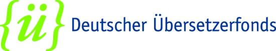 duf-logo